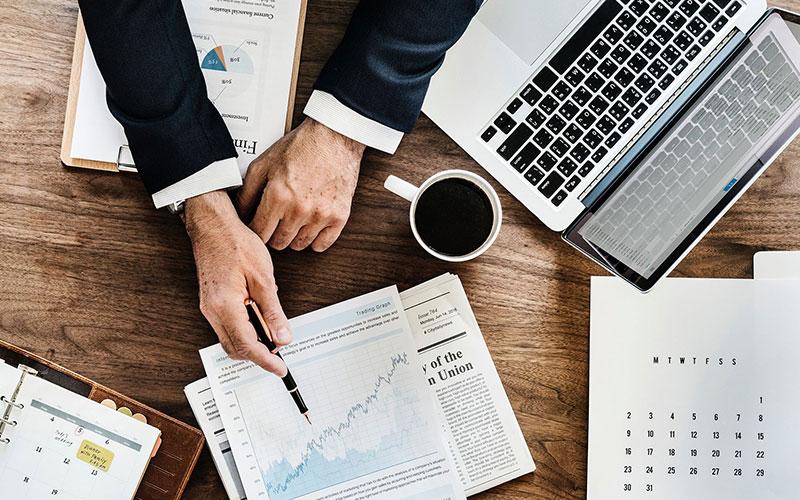 Best marketing strategies 2019